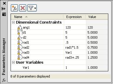 Parametercopy_1_source