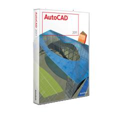 Autocad_2011_boxshot_ppt