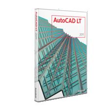 Autocad_lt_2011_boxshot_ppt