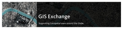 GIS Exchange
