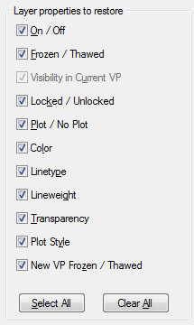 lsm_options.png