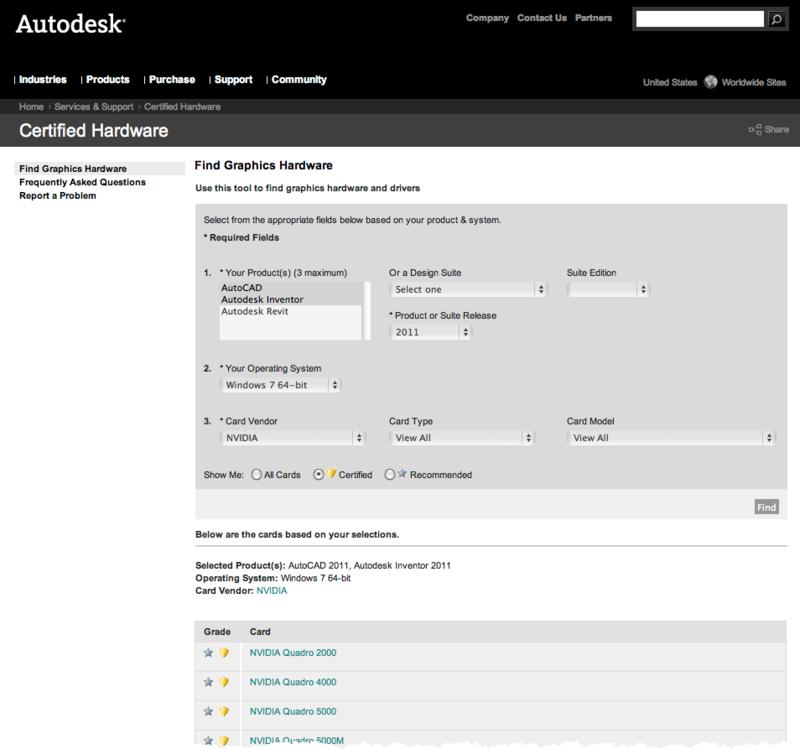Certified_hardware