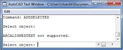 arctext_notsupported.png