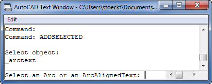 arctext_supported.png