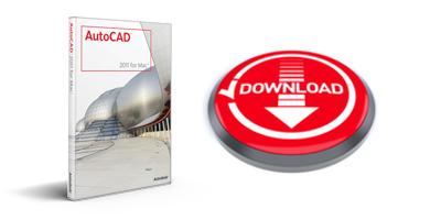 Autocad 2011 for mac update