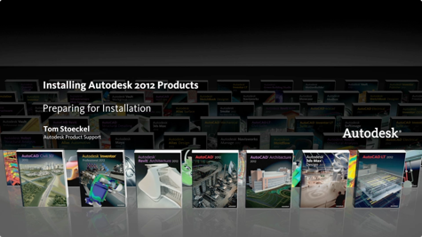 Программы 241D1 - AutoCAD Revit Architecture Suite 2012 http.