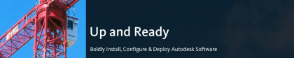 Upandreadybanner