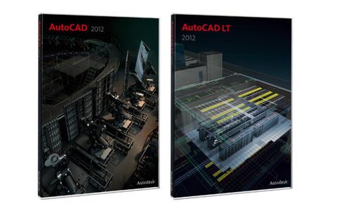 ACAD 2012 Download