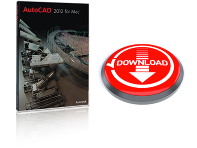 Autocad 2012 for mac sp1